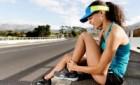 Top Running Injuries