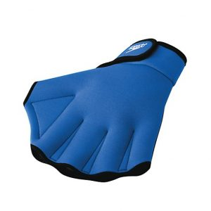 Swim Gloves