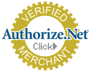 Verified Merchant
