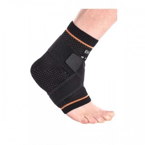 BRD Sport Ankle Figure 8 Brace