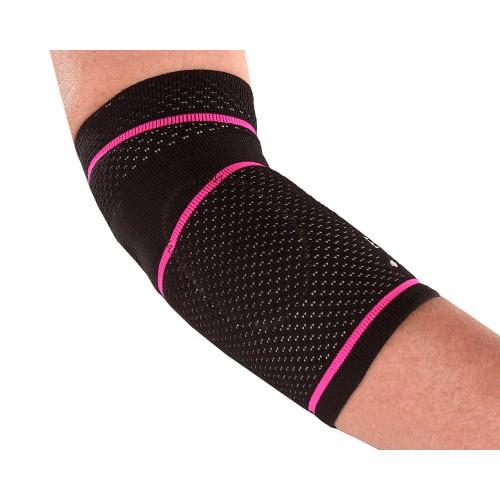 BRD Sport Elbow Brace