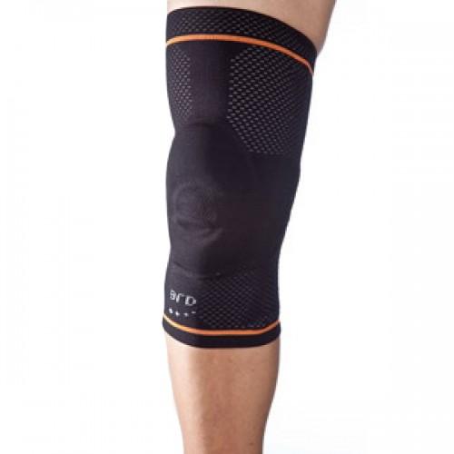 BRD Sport G18 Knee Brace