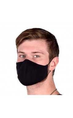 BRD Sport Face Mask – Lightweight with Filter Pocket
