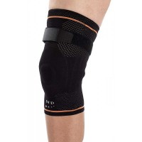 BRD Sport G18 Plus Knee Brace