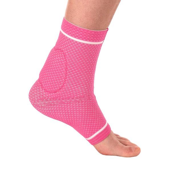 BRD Sport Achilles Ankle Brace