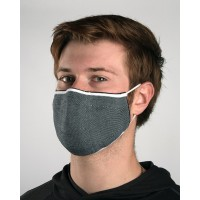 BRD Sport Face Mask – MADE IN THE USA