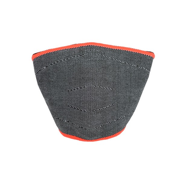Brd Sport Face Mask Made In The Usa