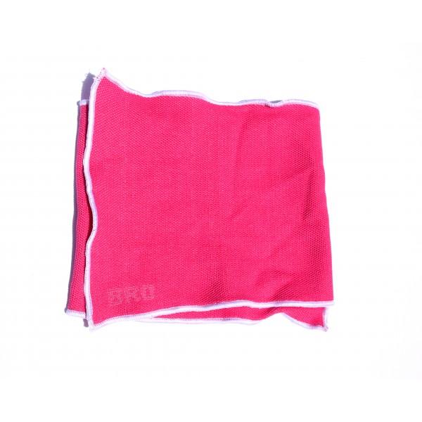 BRD Towels