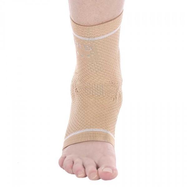 BRD Sport Ankle Brace