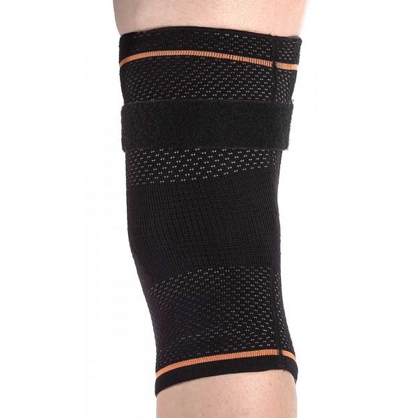 BRD Sport G18 Plus Knee Brace