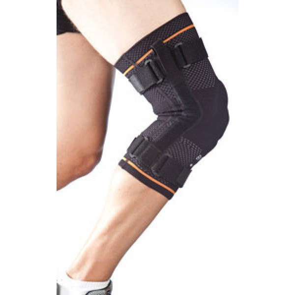 BRD Sport G36 Knee Brace