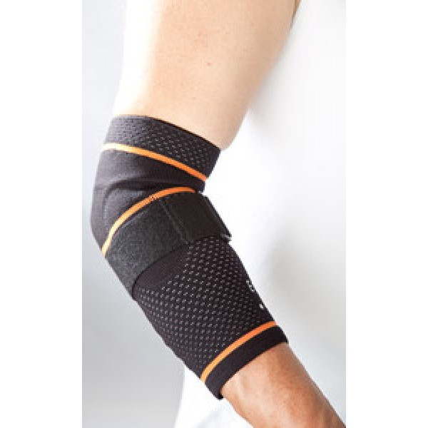 BRD Sport Elbow Brace with Strap