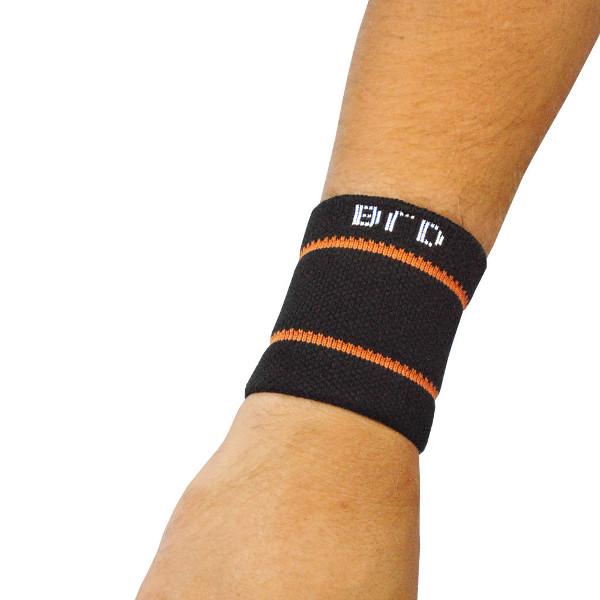 BRD Sport Compression Wrist Brace