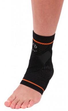 BRD Sport Ankle Plantar Fasciitis Brace