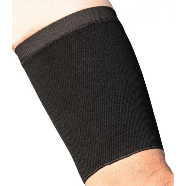 BRD Sport Compression Thigh Brace