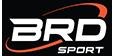 BRD Sport