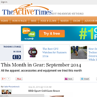 theactivetimes.com/month-gear-september-2014