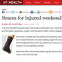 health.heraldtribune.com/2012/10/09/braces-for-injured-weekend-warriors