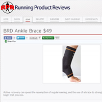 runningproductreviews.com- 231-brd-ankle-brace-49